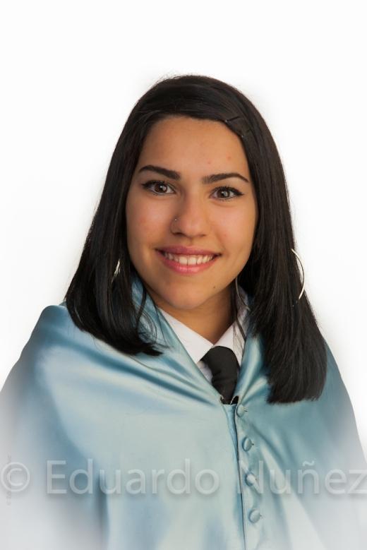 Gomez Gonzalez,Laura