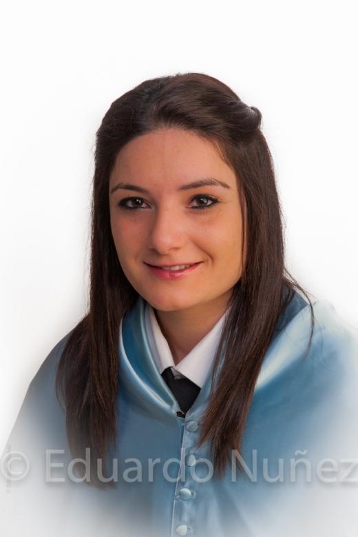 Paradela Mouttet,Loreto